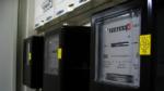 Westnetz hält Informationsfrist beim Zählerwechsel nicht ein