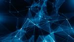 Das Netzwerk als Sensor