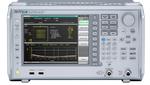 HF-Tx-Kenndaten von 5G-Basisstationen und 5G-Endgeräten messen