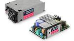 Medizinische Stromversorgung gemäß IEC 60601