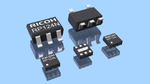 LDO-Regler mit integrierter Batteriespannungsüberwachung