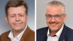 Neue Gebietsbetreuer in Bayern und Österreich