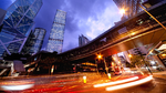 Smart Cities brauchen intelligente Netzwerklösungen