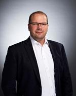 Michael Müller, Manager Product Management bei D-Link