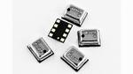 Mit Abmessungen von nur 2 mm x 2,5 mm x 1 mm eignen sich die barometrischen Drucksensoren NPA 201 von Amphenol ideal für Wearables und portable Produkte. Die bei SE erhältlichen Sensorelemente zeichnen sich unter anderem durch eine niedrige Versorgun