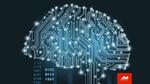 Deep-Learning-Beschleuniger im SSD-Controller