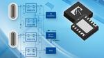 Alpha & Omega : Bis zu 28V Überspannungsschutz für USB-Eingänge