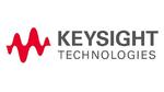 Keysight übernimmt Eggplant