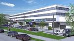 Neuer Standort im Münchner »Centro Tesoro«