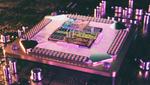 Quantencomputing für jedermann
