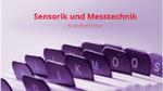 Branchenführer Sensorik und Messtechnik erschienen