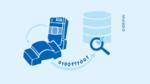 VDE|FNN aktualisiert Datenregeln für intelligente Messsysteme