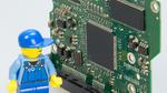 »Entwicklung neuer Werkstoffe für Innovationen entscheidend«