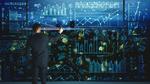 Von Business Intelligenz zu Data Analytics