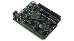 Arduino-kompatibles RISC-V-Entwicklungsmodul