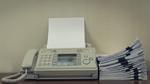 VDE warnt vor älteren Faxgeräten und AIO-Druckern