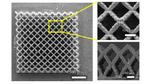 Akku-Elektroden aus dem 3D-Drucker