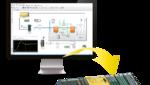 Steuerung direkt mit Matlab/Simulink programmieren