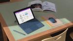 Microsoft bringt sich mit Surface Go gegen Apple in Stellung