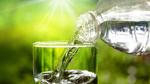 Skalierbares SCADA-System für Indiens Trinkwasserversorgung