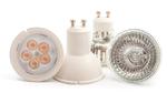 Tipps für den Umstieg von Halogen auf LED