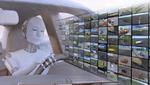 Mit Simulationssoftware CarMaker zum automatisierten Fahren