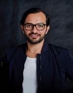 Alexander El-Meligi, Demodern
