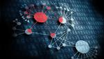 Guter Nährboden für Cyber-Erpressungen