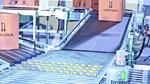 Predictive Maintenance mittels 'virtueller' Sensorik