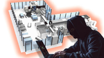 Security-Aspekte bei der kundenindividuellen Produktion