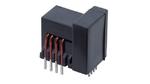 Neue Stromsensoren von 6 bis 50 A