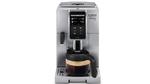 Kaffeevollautomat mit Kannenfunktion