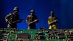 Agentur für Cybersecurity: Interessenkonflikt vorprogrammiert