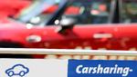 Car-Sharing- und E-Scooter-Anbieter gründen neuen Verband