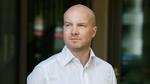 Armin G. Schmidt wird CEO von German Bionic