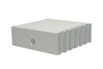 CliniQ Xi-M: Leistungsstarker Computer für kleine Räume