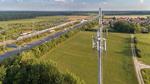 Ericsson testet Networkslicing für Fahrzeugkommunikation