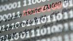 Datenschutzregeln sorgen noch für Unsicherheit