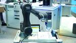 Automatisierung per Cobot wird Normalität
