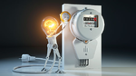 Low-Power-Prozessor im ESP32 minimiert den Strombedarf