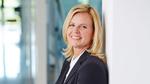 Annette Maier wechselt von Vmware zu Google