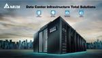 USV-Systeme für Edge- und Cloud-Rechenzentren