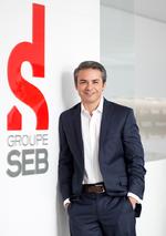 Bahri Kurter, Groupe SEB Deutschland