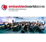 Hochkarätiges Fachwissen für die Embedded-Welt