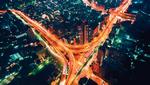 Gegen den urbanen Verkehrskollaps
