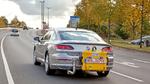 Neuwagen-Boom in Deutschland durch neue Abgastests