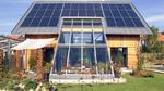 KI-Regelung für höheren Solarertrag