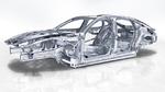 Schuler und Porsche mit Joint Venture für Karosserie-Teile