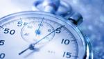 Zeiterfassung und der digitale Wettbewerb