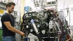 Ein (fast) emissionsfreier Verbrennungsmotor ist möglich